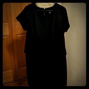 Size xxl mossimo LBD
